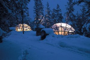 Photo credit: http://getoutt.com/2012/03/glass-igloo-getaway-finland/