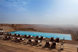 Photo credit: http://goisrael.about.com/od/BudgetandLuxuryIsrael/ss/Israels-Sexiest-Hotel-Pools_5.htm
