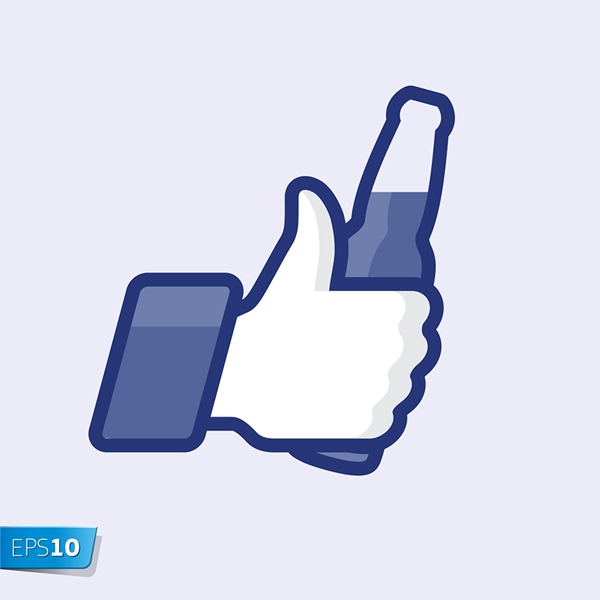 Like-Button-17